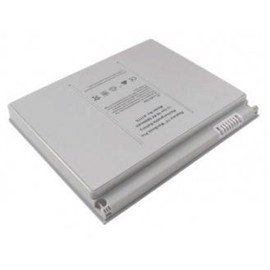"Batteri til MacBook Pro 15"" A1175 A1150 A1211 A1226 A1260 - 4000mAh"