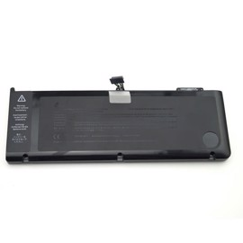 "Batteri til MacBook Pro 15"" Unibody A1286 A1382 2011-2012 (Original)"