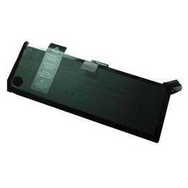 "Batteri til MacBook Pro 17"" Unibody A1297 A1309 2009-2010 (Original)"