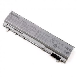 Batteri til Dell MP303 MP307 MP490 NM631 NM632 NM633 - 4400mAh (kompatibelt)