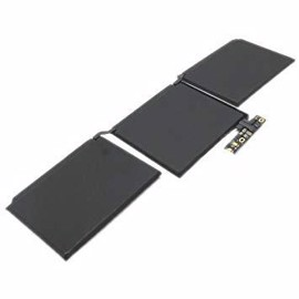 "Batteri til MacBook Pro 13"" Retina A1708 A1713 Late 2016"