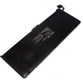"Batteri til MacBook Pro 17"" Unibody A1297 A1309 2009-2010 (kompatibelt)"