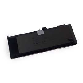 "Batteri til MacBook Pro 15"" Unibody A1286 A1321 2009-2010"