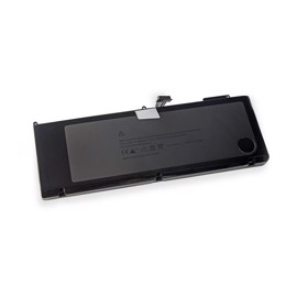 "Batteri til MacBook Pro 15"" Unibody A1286 A1382 2011-2012 (kompatibelt)"