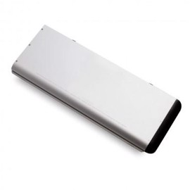 "Batteri til MacBook 13"" Unibody A1278 A1280 Late 2008 - 4800mAh (kompatibelt)"