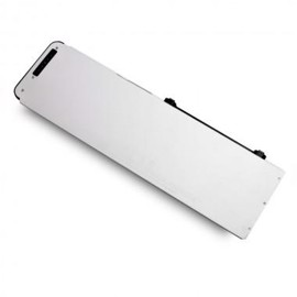 "Batteri til MacBook Pro 15"" Unibody A1286 A1281 Late 2008 - 5200mAh (kompatibelt)"