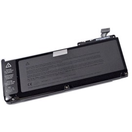 "Batteri til MacBook 13"" Unibody A1342 A1331 (Original)"