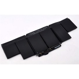 "Batteri til MacBook Pro 15"" Retina A1417 (Original)"