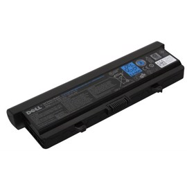 Originalt Dell Batteri til Inspiron 1545 - GP952 - 85Wh