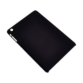 Sandberg Cover iPad Mini Hard - Sort