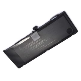 "Batteri til MacBook Pro 15"" Unibody A1286 A1321 2009-2010 (Original)"